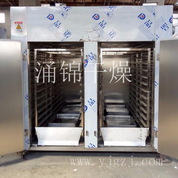 热风循环烘箱干燥机销售