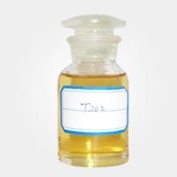 专业生产武汉远成优质异硬脂酸