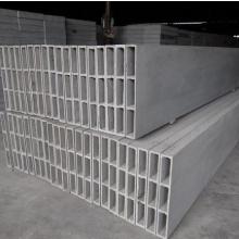安徽中坤元建筑材料供应,装配式建筑系统材料,建筑材料批发批发