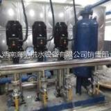克拉玛依二次供水设备安装 克拉玛依二次供水设生产商 克拉玛依二次供水设备厂
