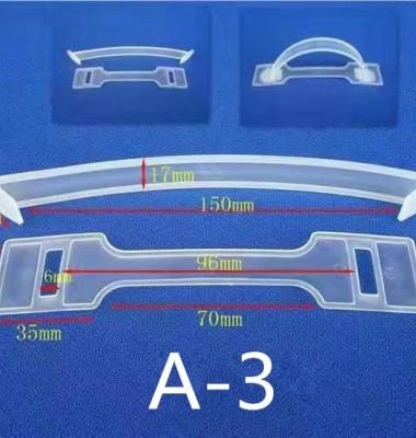 箱扣图片/箱扣样板图 (4)