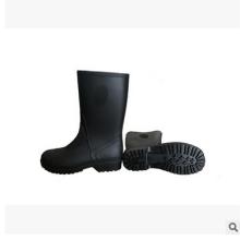 温州带钢头雨鞋定制  带钢头雨鞋厂家批发批发