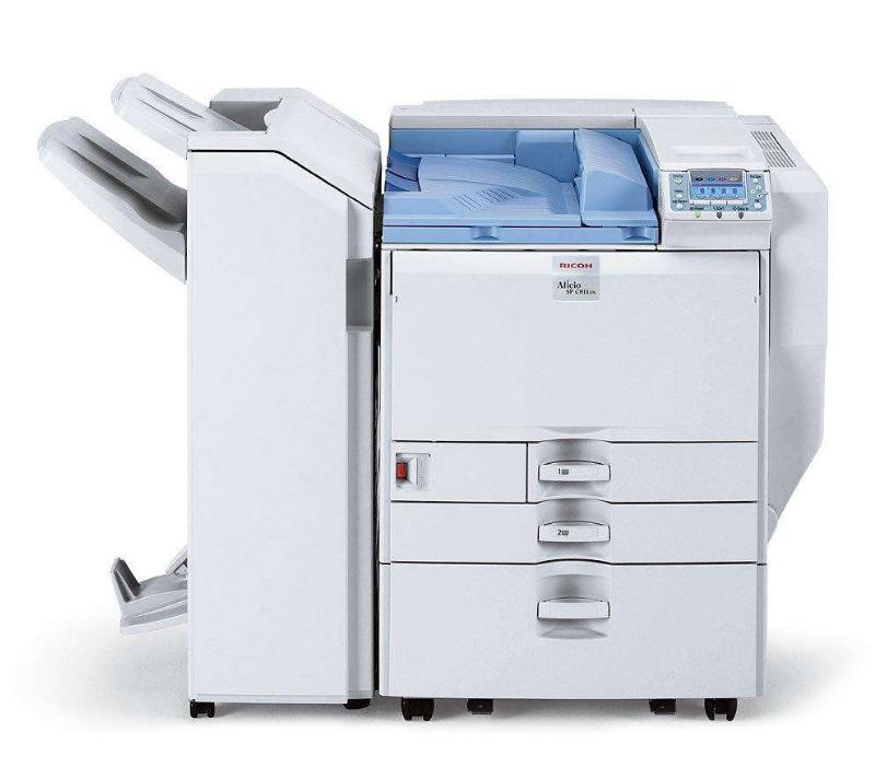 打印机复印机租借,复印机租借维修加墨,杭州复印机租借