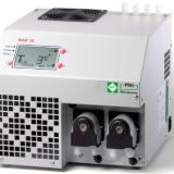 MAK10-02双极气体冷凝器