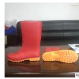 儿童雨鞋,义乌儿童雨鞋,宁波儿童雨鞋,绍兴儿童雨鞋