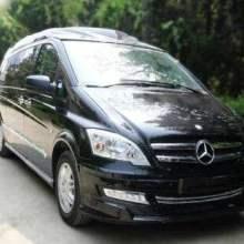 杭州旅游奔驰商务车|杭州旅游奔驰商务车电话|杭州旅游奔驰商务车价格