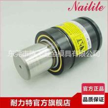 耐力特品牌  规格NX1500-100 氮气弹簧图片