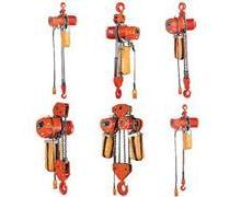 安徽环链葫芦厂家直销价格_环链电动葫芦定制价格图片