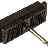 260芯矩形连接器 DL5-260P