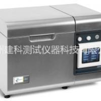 IPC压力老化容器(PAV) 建科科技供应意大利Controls/IPC压力老化容器(PAV)