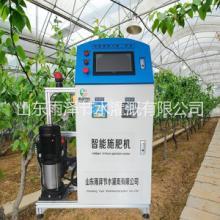 滴灌喷灌水肥一体机   手机APP远程控制 高效节能