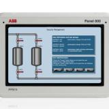 ABB PP874触摸屏 特价销售