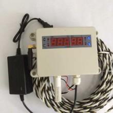 广东机房温湿度报警系统-厂家-价格-直销-多少钱
