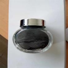 YQ-SH01纳米碳化钛  湖州源沁  厂家直销图片