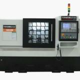 TD80经济型铣平面钻中心孔机床/高品质铣打机制造商/无锡通亚中心孔机床生产厂家