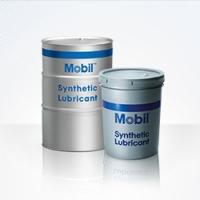 美孚齿轮油MS100专为滑道、轴承、齿轮、链条等机器部件的油