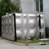 供应湖南常德不锈钢水箱价格 电话 地址 维修 批发 楼顶不锈钢水箱 304不锈钢材质 品牌推荐
