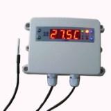 485温度报警器 485通讯 modbus协议