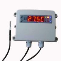 温度报警器 温度报警器 超温报警 厂家直销