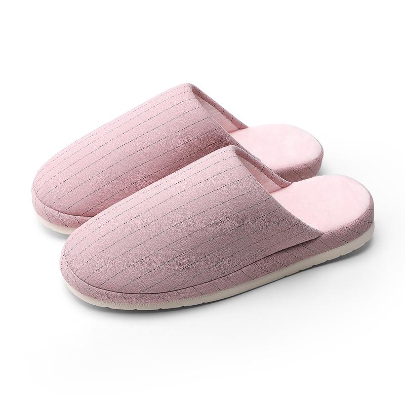 eva拖鞋销售