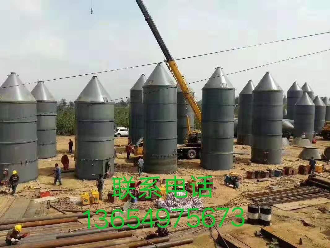 沈阳油罐水泥罐运输罐加油机设备,厂家直销 按尺订做