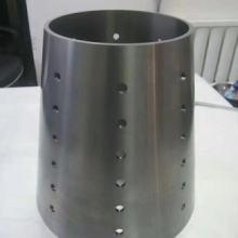 钨钢耐磨轴套,钨钢耐磨套轴套定做,精成耐磨钨钢轴套_轴承_厂家批发_价格_优质供应商图片