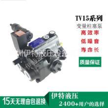 喷涂机柱塞油泵TV15-A3-L-L-01 TV15-A3-F-R-01喷涂机专用泵生产厂家批发