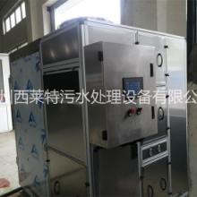 污泥处理设备干化机 微博设备干化机除湿批发