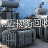沈阳变压器回收变压器油高价回收