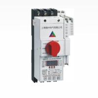 基本型控制保护开关,基本型控制保护开关价格,基本型控制保护开关生产厂家,基本型控制保护开关电话