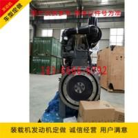 潍柴道依茨30装载机发动机配件 226bwp6柴油机龙工临工柳工