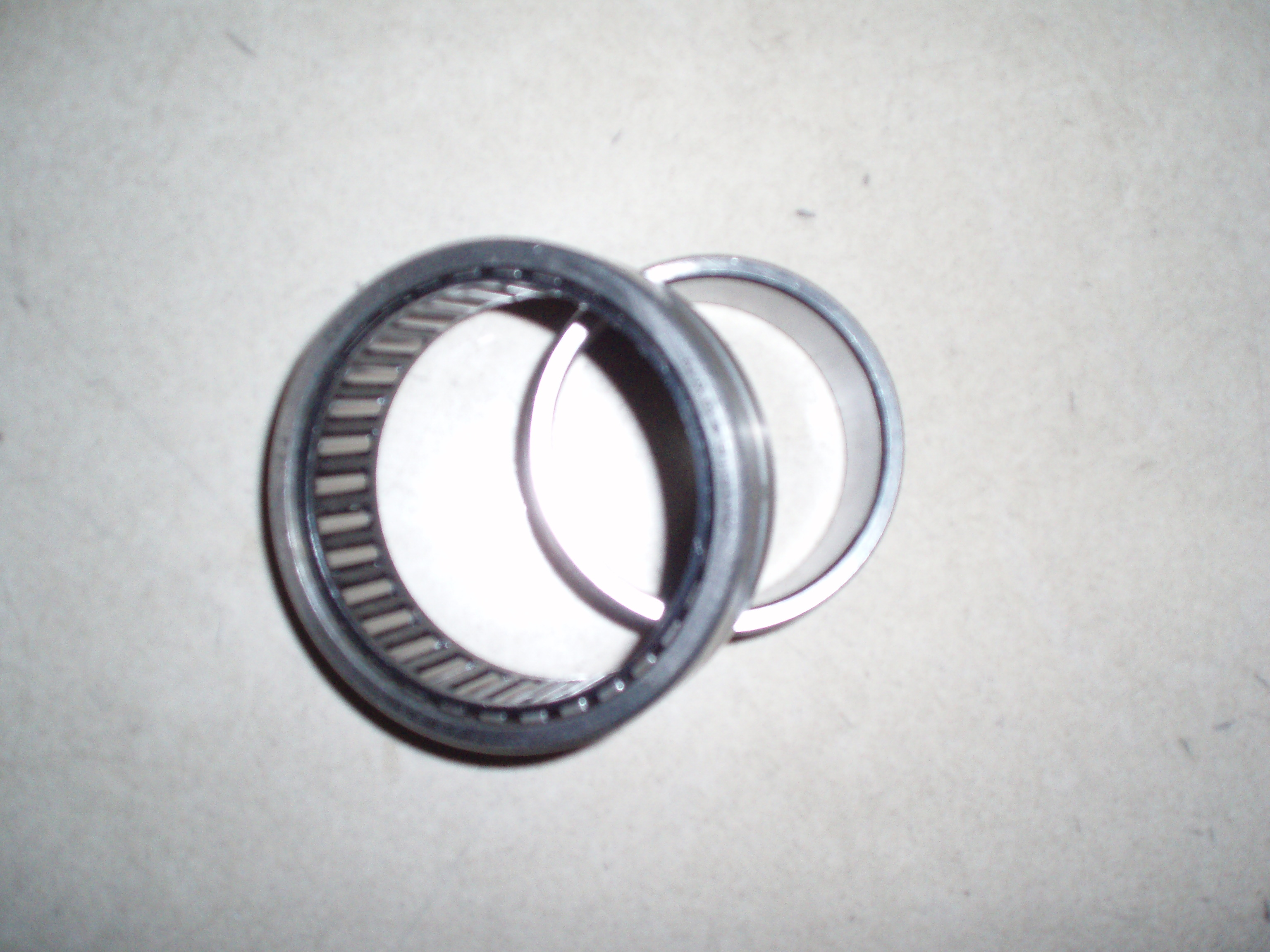 IKO轴承 IKO滚针轴承 iko日本进口轴承 滚针IKO轴承