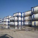 普通化工品进口报关 危险化工品进口操作 东莞化工品进口操作 东莞化工品进口操作流程