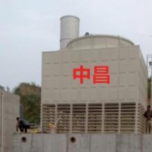 新疆玻璃钢工业型冷却塔18309911895批发