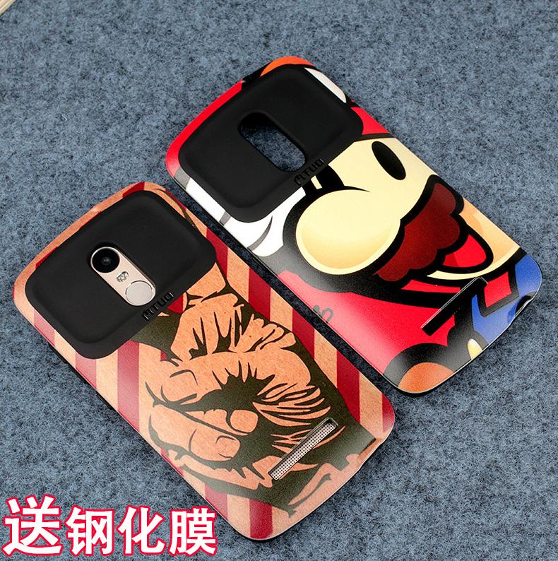 深圳哪里有手机壳彩印厂