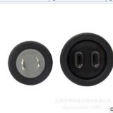 东莞LKEW 隆光工业插头插座供应商 LKEW 隆光插头插座