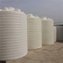 外贸进口PE水箱江西南昌塑料厂家图片