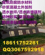 http://imgupload4.youboy.com/imagestore20190320728687f7-cfeb-4244-b364-a5bef2296b31.jpg