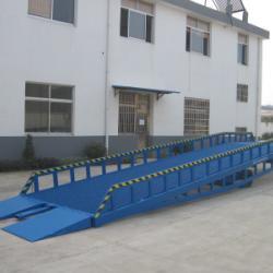 台州市卸貨平台廠家供應液壓裝卸平台卸貨平台
