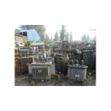 章丘市回收电缆市场变压器回收,哪里回收废铜废铝?电缆回收废电缆价格