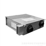 东莞申和电子 Panasonic全热交换器供应商