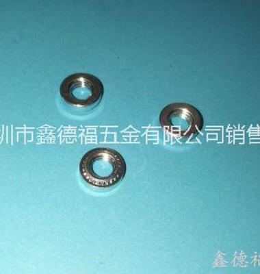 压铆螺母图片/压铆螺母样板图 (2)