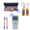 无线高压核相仪厂家价格图片