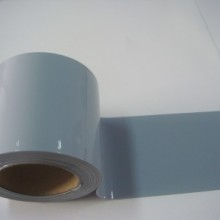 厂家批发防紫外线门帘 供应防紫外线门帘厂家 防紫外线用途批发