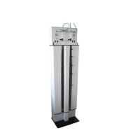 SD11132液体石油产品烃类测