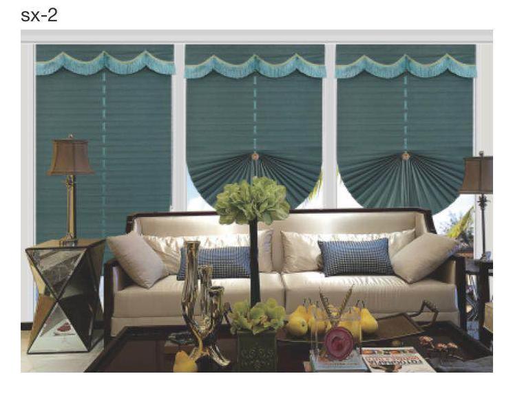 星级酒店智能电动窗帘,高档社区室内电动窗帘 新款智能电动窗帘