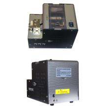 MKS615-C螺丝排列机带计数工能 数显式可调轨道螺丝供料机送料机 泽达螺丝排列机批发