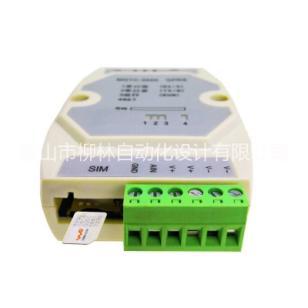 GPRS无线传输模块终端图片
