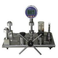 河南专业生产台式液体压力源厂家