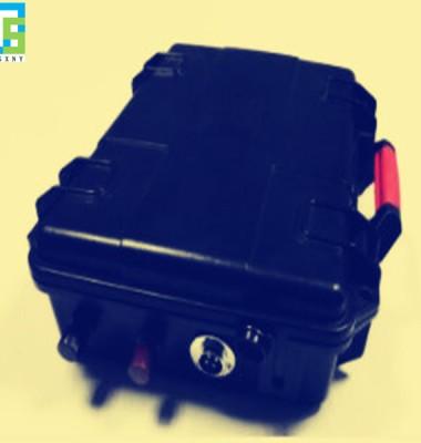 动力锂电池组图片/动力锂电池组样板图 (2)